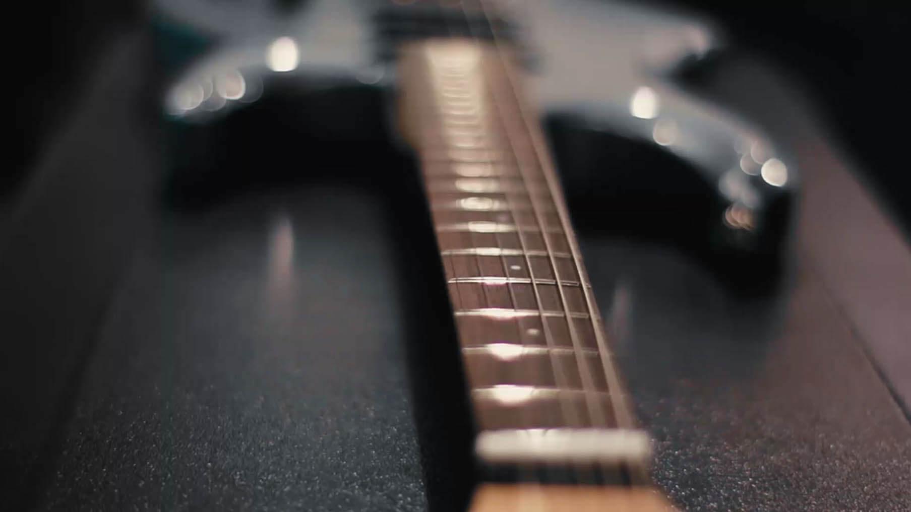 Atemberaubend Single Coil Gitarren Schaltpläne Ideen - Elektrische ...