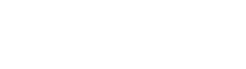 Guitar Player Fan Sweepstakes