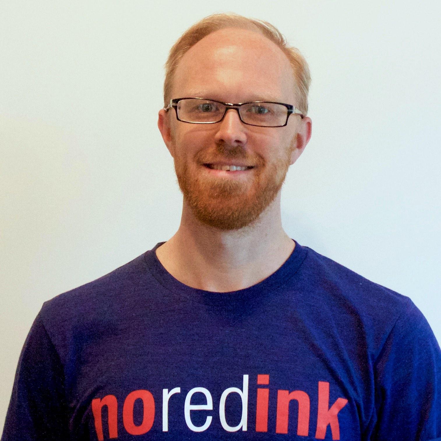 Aaron VonderHaar