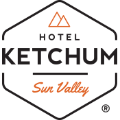 Hotel Ketchum Logo