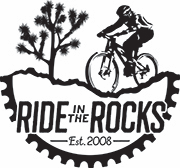 2019 Ride in the Rocks