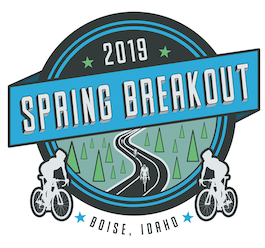2019 Spring Breakout #3
