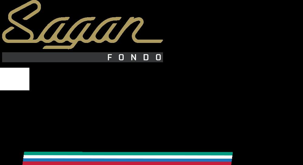 Sagan Fondo 2019 San Diego