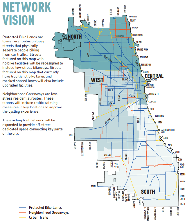 West Chicago Zip Code Map – Jerusalem House on chicago stereotype map, chicago house number map, chicago electric code map, worst parts of chicago map, chicago in the us map, chicago county map, chicago metro map, chicago city grid map, chicago crime map, chicago neighborhoods, chicago area map, chicago media market map, chicago 77 community areas, chicago 60629 map, chicago postal code map, chicago district map, chicago airports on map, city center chicago il map, chicago street guide map, city of chicago map,