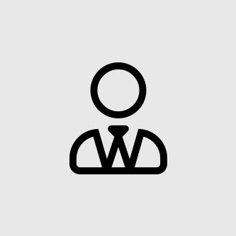 Vitaliy Moroz's avatar