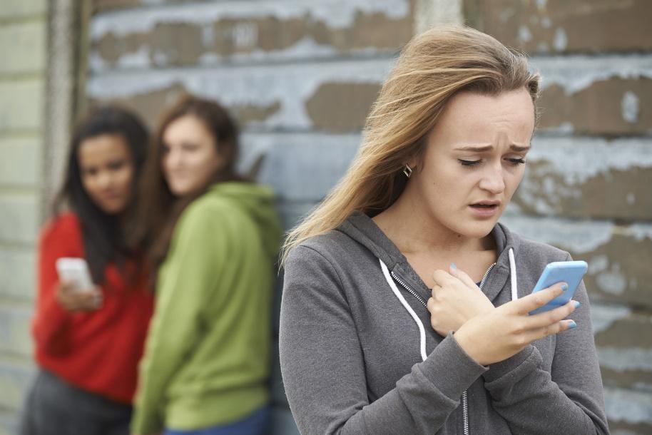Bullying risk
