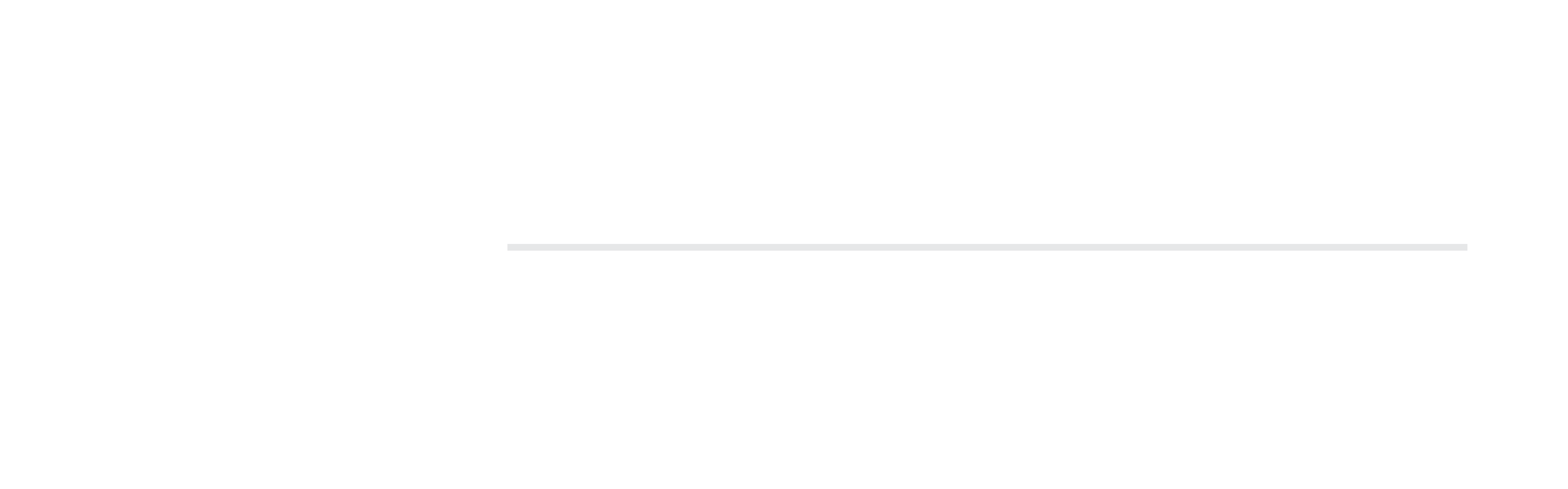Bright Line Eating Boot Camp