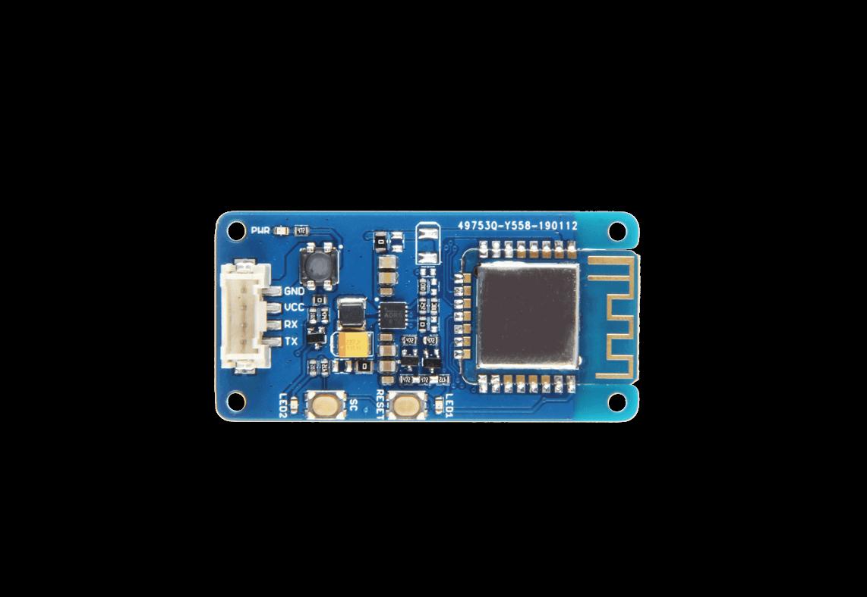 Grove W600 module