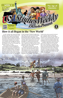 usa studies weekly   1565 to present v15