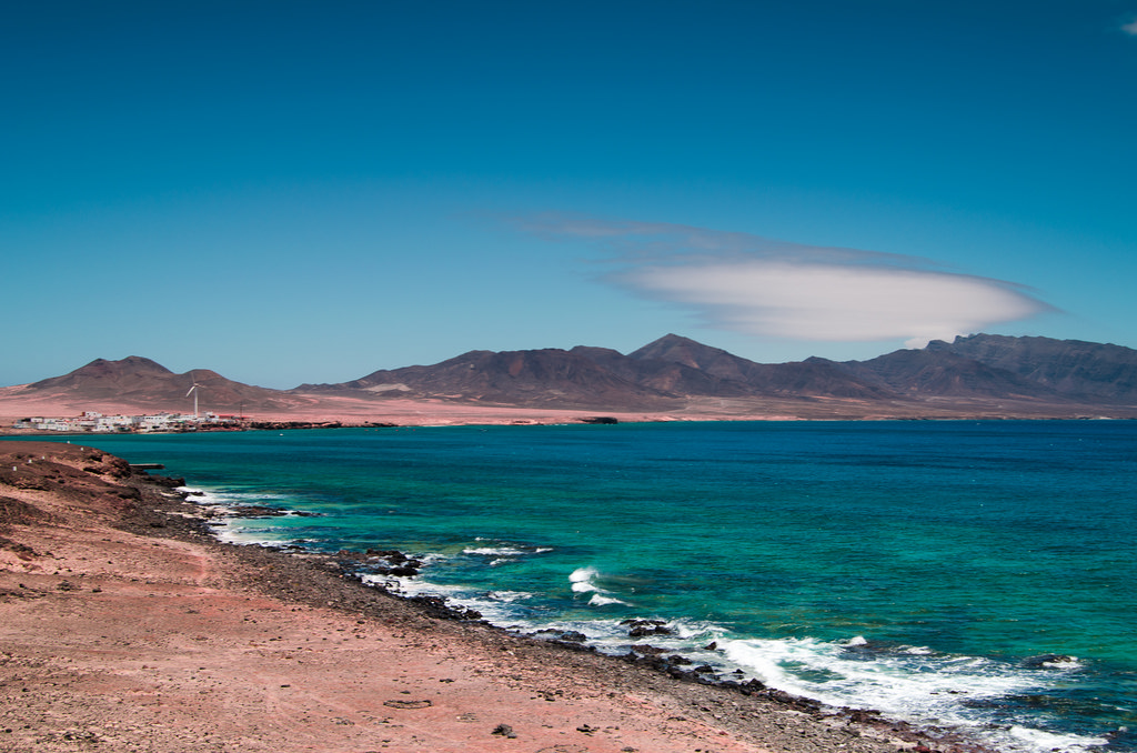 15 Nightlife Scenes to Enjoy in Fuerteventura – Trip-N-Travel