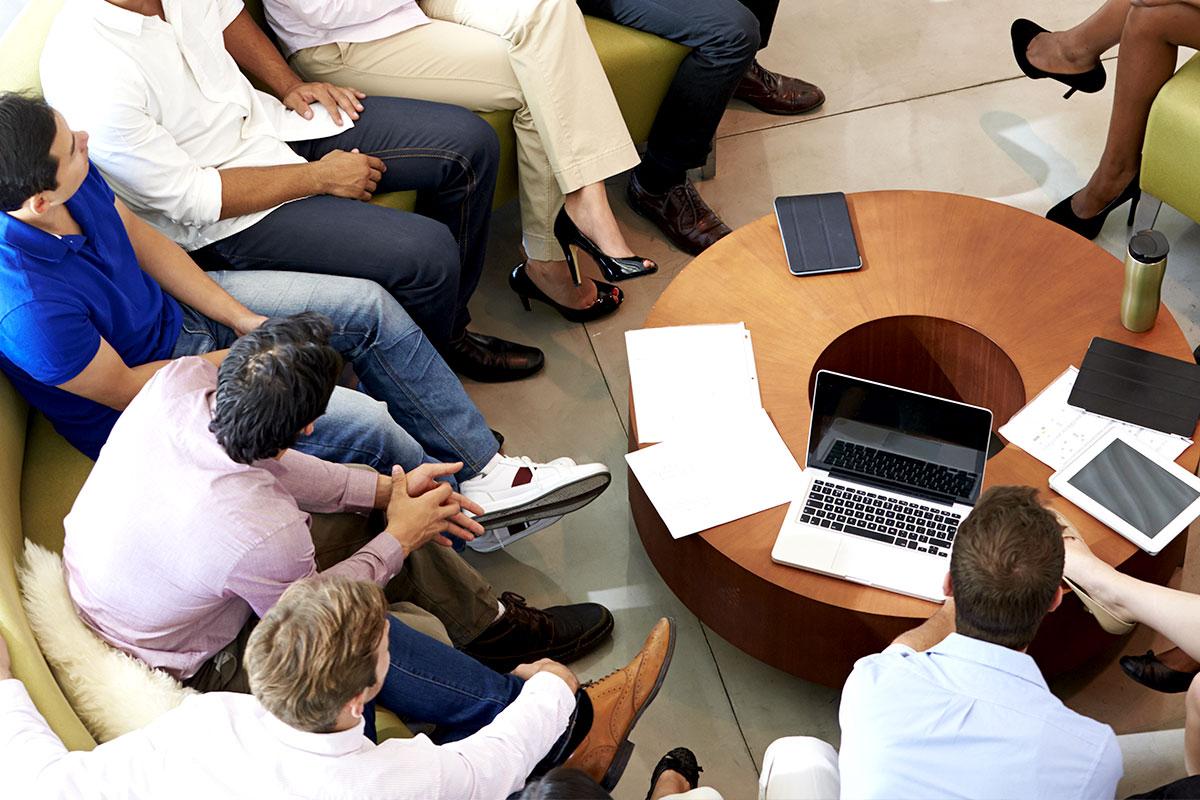 Aprende todo lo que necesitas saber de emprendimiento social: