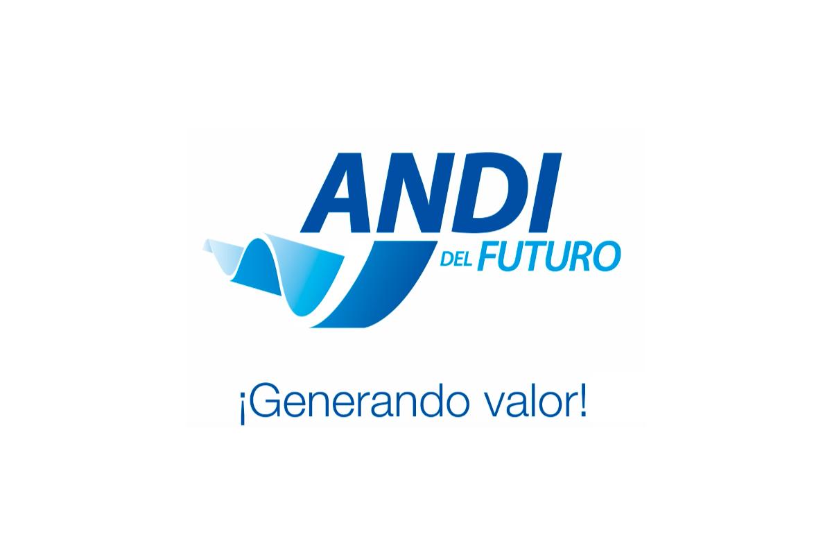 Empresa: Centro virtual de negocios CVN