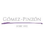 Gomez Pinzon