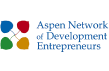 AspenNetwork