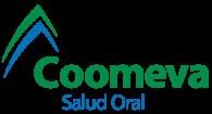 Coomeva Salud Oral