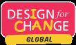 Diseña el Cambio