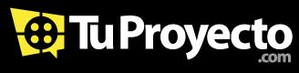 TuProyecto logo