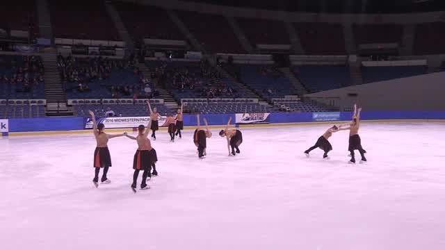 57990 creative edge synchronized skating team thumbnail00002