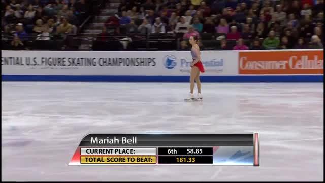 57291 mariah bell thumbnail00002