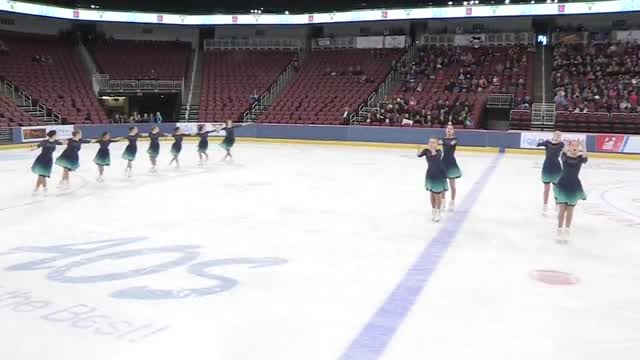 66078 madison ice diamonds thumbnail00002