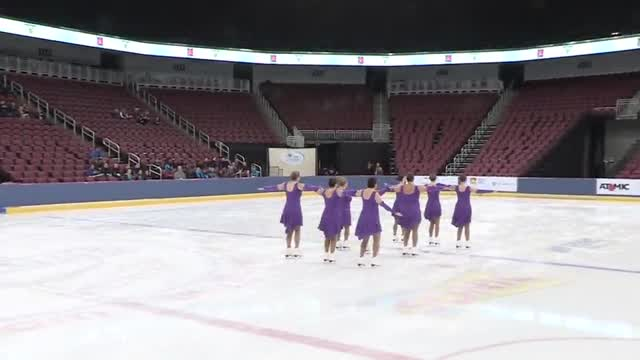 66093 team glace thumbnail00002