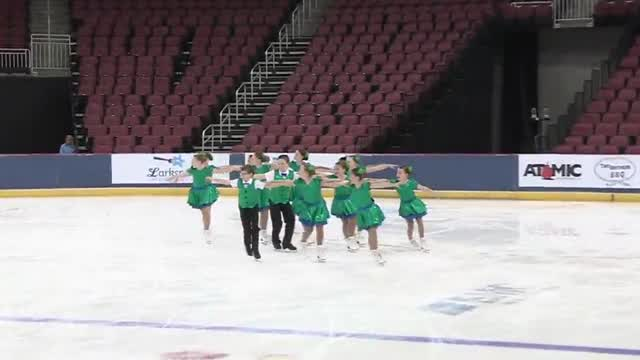 66096 madison ice diamonds thumbnail00002