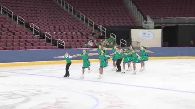 66258 madison ice diamonds thumbnail00002