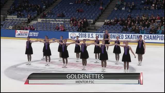 66509 goldenettes sst thumbnail00002
