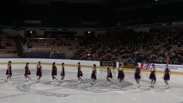 71312 central park ice thumbnail00002