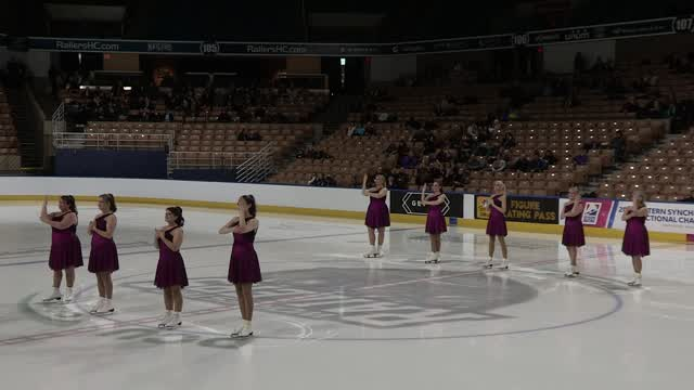 71810 downeasters thumbnail00002