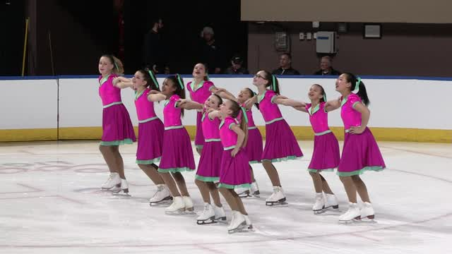 77231 valley forge cadettes thumbnail00002