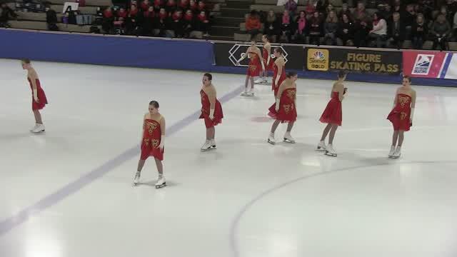 71848 creative edge synchronized skating team thumbnail00002