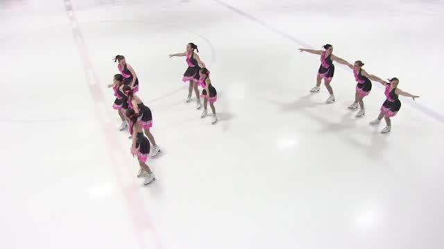 77340 creative edge synchronized skating team thumbnail00002