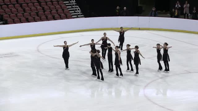 76930 madison ice diamonds thumbnail00002