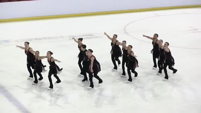 76993 madison ice diamonds thumbnail00002