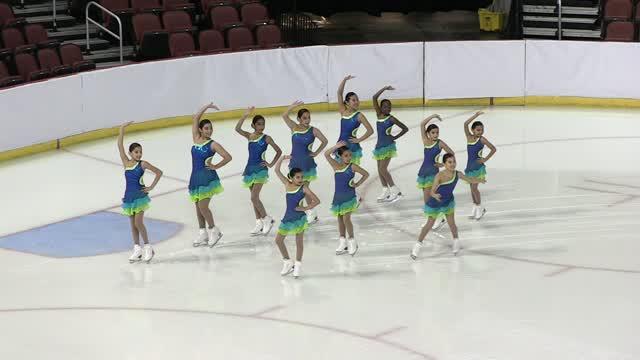77139 ice cadettes thumbnail00002