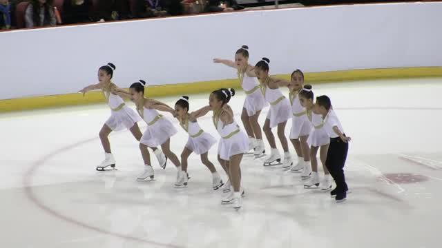 77140 ice cadettes thumbnail00002