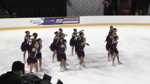 77425 team image thumbnail00002