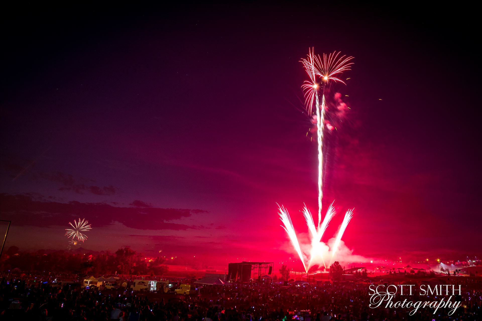 ColoradoFourth of July 2017 04 -  by D Scott Smith