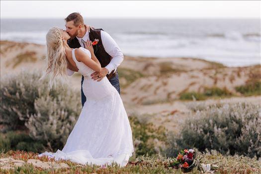 Weddings and Bridal - Denver wedding photography -  Weddings, engagement, and bridal photography.