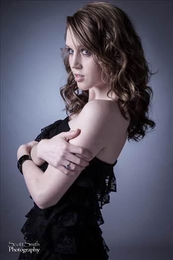Lindsay -