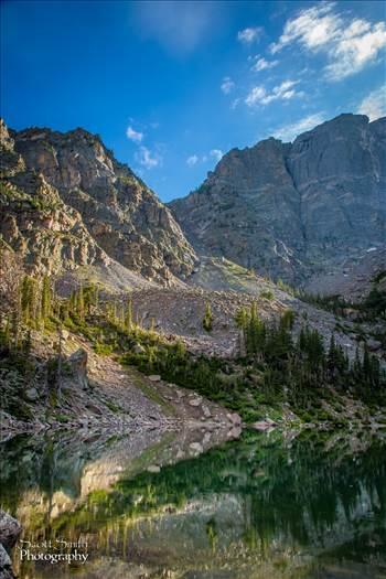 Preview of Bear Lake Trail 8