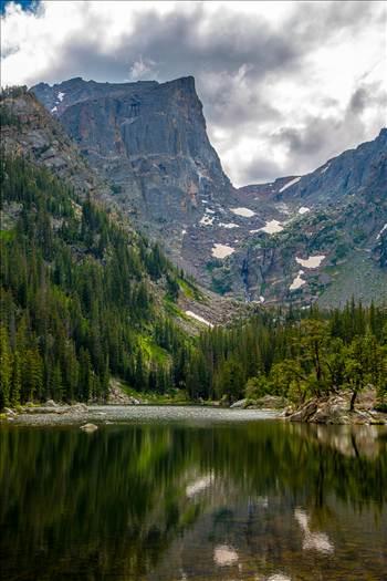 Preview of Bear Lake Trail 5