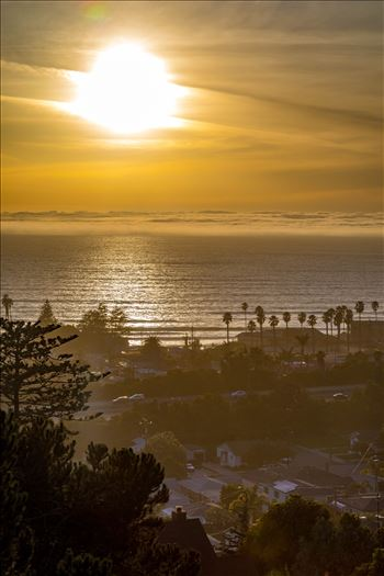 Preview of Pismo Beach Sunset 2