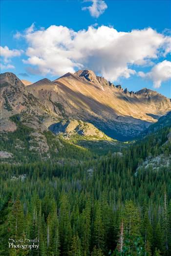 Preview of Bear Lake Trail 6