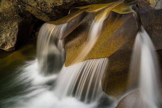 Aspen Grottos -