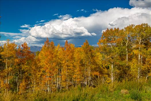 Preview of Hiking near Snowmass