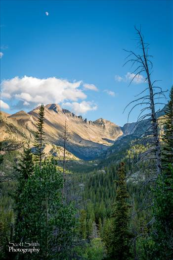 Preview of Bear Lake Trail 7