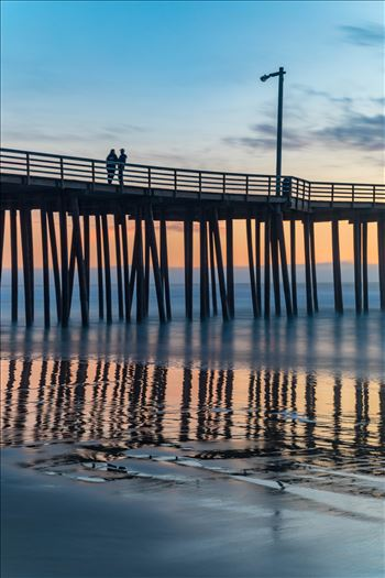 Preview of Pismo Beach Pier 3