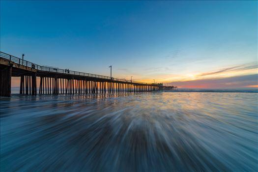 Preview of Pismo Beach Pier 1